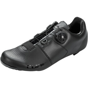 Cube RD Sydrix Pro Shoes blackline